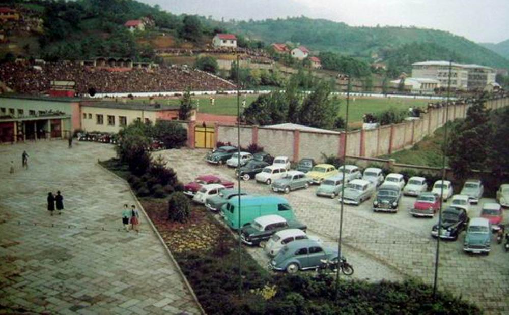 Stadion_Istorijat_002