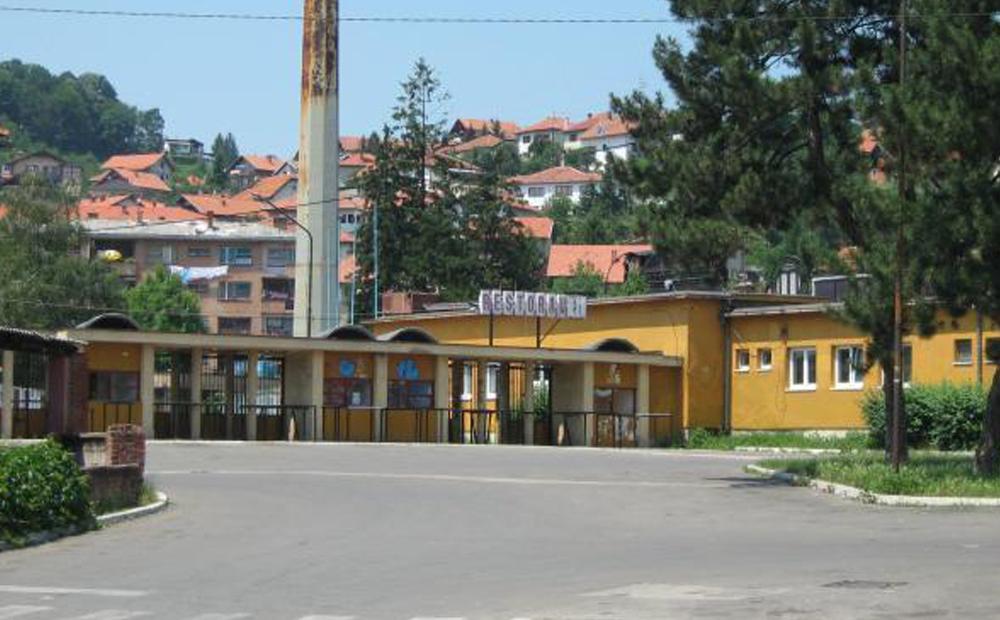 Stadion_Istorijat_003