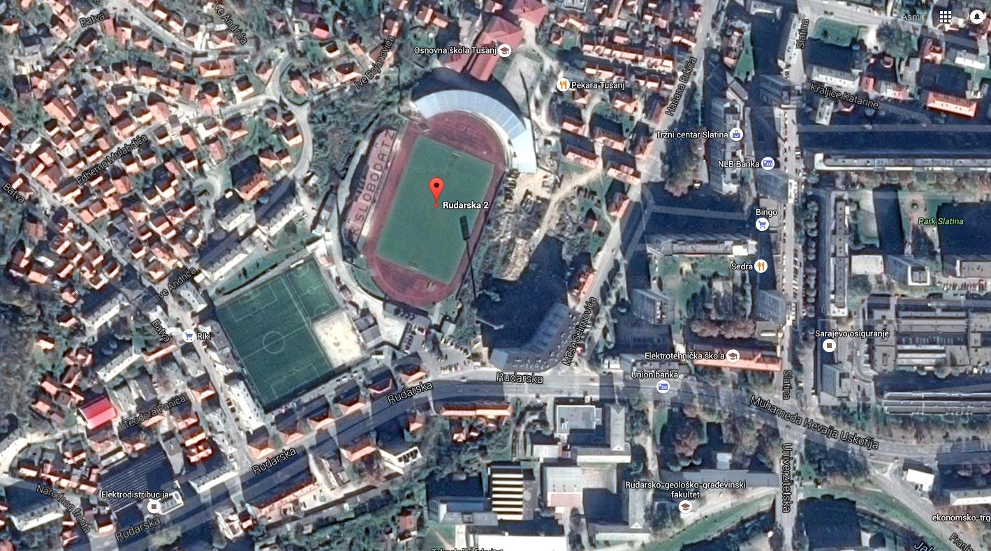 Google_Mapa