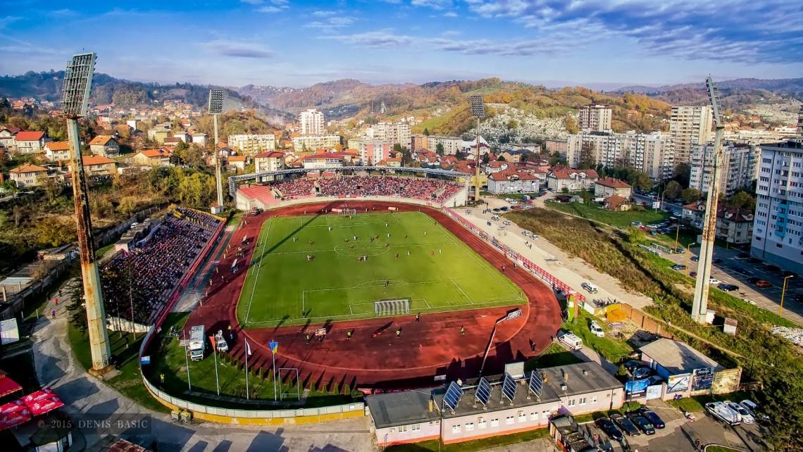 tusanj-dron-foto