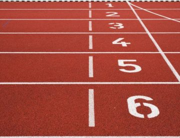 athletic-field-1867053_1280-e1522839673631