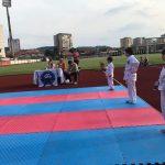karate 9