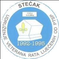 stecak-logo-V1