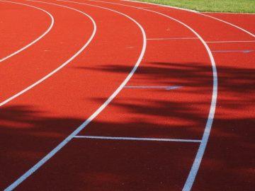 tartan-track