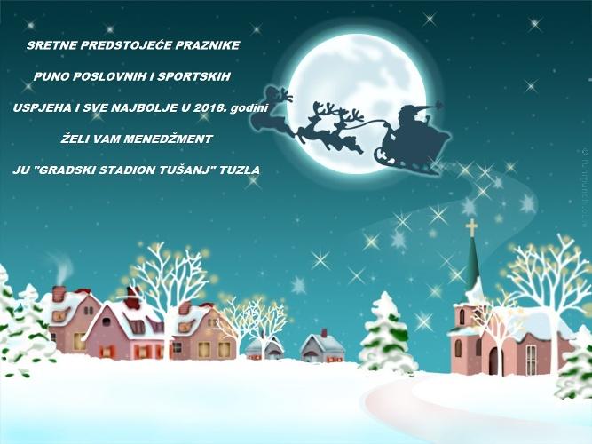 e mail čestitke besplatne Djed Mraz download besplatne bozicne pozadine za desktop slike  e mail čestitke besplatne