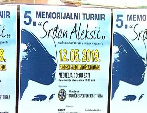 srdjan-aleksic-1