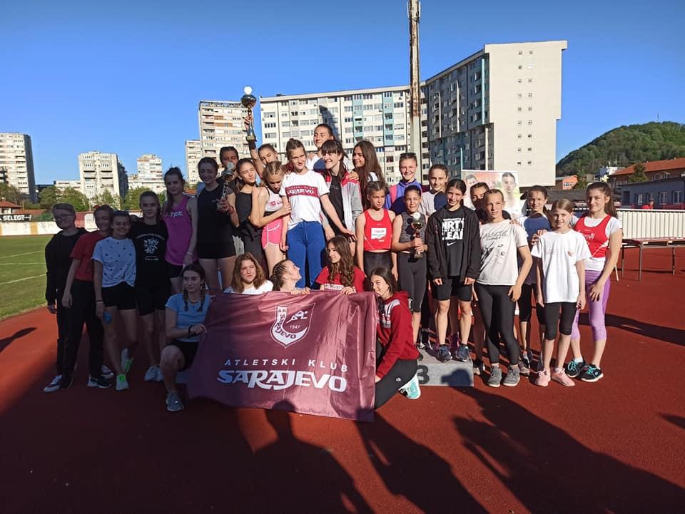 ekipno prvenstvo BiH za mladje juniorke- Tuzla 2021[6278]